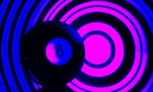 magic 8 ball answers