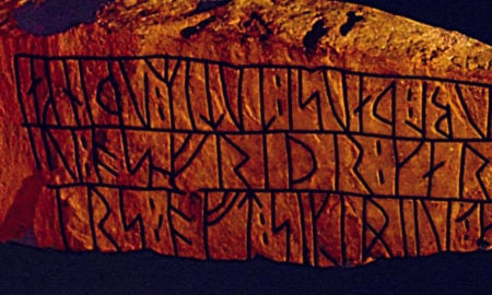 runes for protection