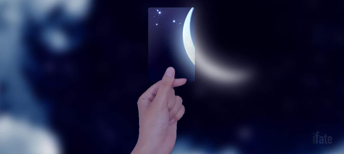 clarifying card illustration