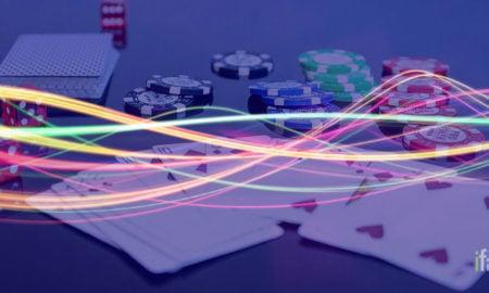 biorhythms and gambling