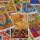 what is the tarot de marseilles