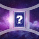 what tarot card is gemini