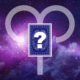 what tarot card is aries
