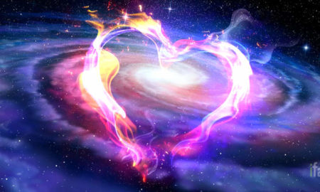 Free psychic love readings