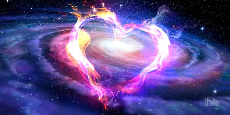 Free psychic love readings