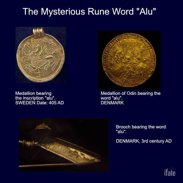 "rune word ""alu"""