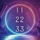numerology master numbers